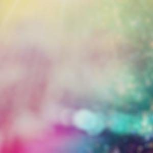 vortex-healing-background